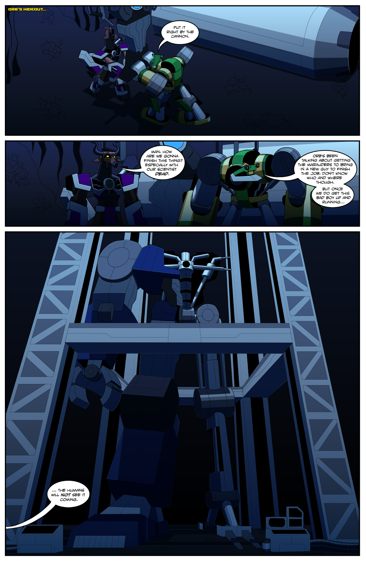 Chapter 2, Page 20